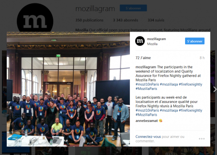 mozillagram mozl10nparis