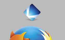 Lightbeam rencontre Firefox