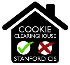 Cookie Clearinghouse Stanford CIS