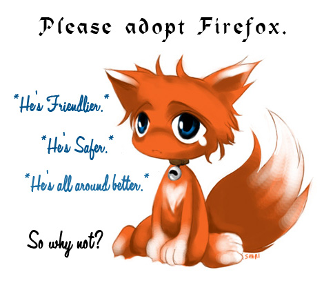 <img:http://blogzinet.free.fr/images/manga-please-adopt-firefox.jpg>