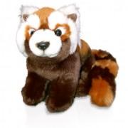 Peluche Firefox de la fondation Mozilla