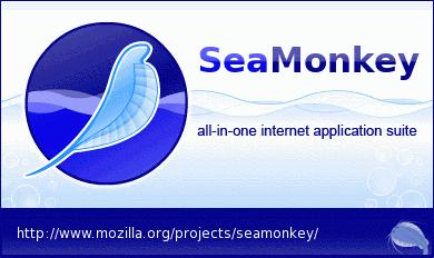[Image: seamonkey-1.0b-splashscreen.png]